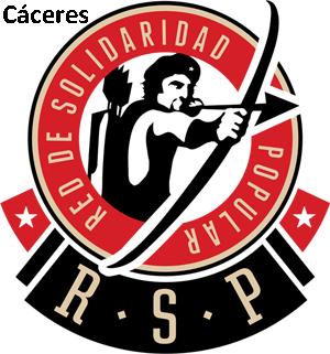 RSP Cáceres